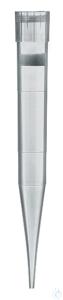 Filter tips rack DNA-/RNase-free IVD TipBox 50 - 1000 µl, VE=480 Filter tips, racked, TipBox,...