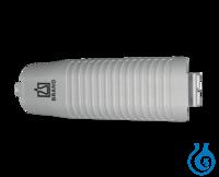 Akkufachdeckel für HandyStep® electronic Reparaturservice