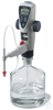 7Produkty podobne do: Titrette, DE-M, with accessories 10 ml with titration/recirculation valve...