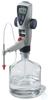 Titrette, DE-M, mit Zubehör 25 ml, mit Titrier-/Rückdosierventil Titrette®, DE-M, 25 ml, Standard