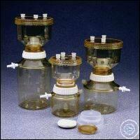 2Articles like: Zubehör für Nalgene™ wiederverwendbare Filterhalter, O-Ringe Zubehör für...
