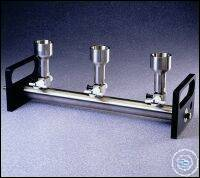 Ersatzteil für Nalgene™ Mehrfachabsaugvorrichtung Ersatzteil für Nalgene™...