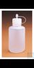 Nalgene™ Tropfflaschen aus LDPE 60ml Case of 48 20mm Nalgene™ Tropfflaschen aus...