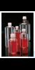 Nalgene™ Polycarbonat-Enghalsflaschen mit Verschluss 2L Each 38-430mm Nalgene™...