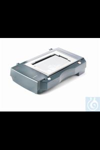 VisionMate™ SR 2D-Barcode-Reader für einzelne Gestelle VisionMate SR 2D...