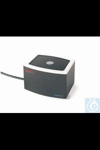VisionMate™ ST Single-Tube 2D Barcode Reader VisionMate ST 2-D Bar Code Reader Each...