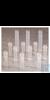 Nalgene™ Mikro-Verpackungsfläschchen aus naturfarbenem PPCO: Steril,...
