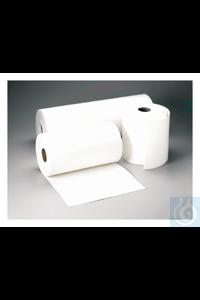 Thermo Scientific™ Nalgene™ Clean Sheets Laborfolien für Regale...