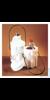 Nalgene™ LDPE-Sicherheitsflaschenträger Case of 6 4000ml Nalgene™ LDPE-Sicherheitsflaschenträger...