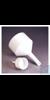 Nalgene™ Büchner Two-Piece Polypropylene Funnels 76mm 186mL Case of 6 Nalgene™...