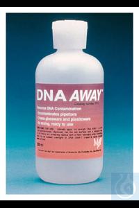 Molecular BioProducts™ DNA AWAY* zur Oberflächendekontamination Mittel...