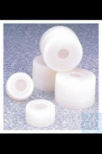 2Artikelen als: Nalgene™ Septum Closures: Sterile, Bulk Pack, 38-430mm 24-415mm 200...