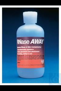 3Artikel ähnlich wie: Molecular BioProducts™ RNase™ AWAY zur Oberflächendekontamination...