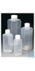 Nalgene™ Low Particulate/Low Metals Bottles Made of Teflon™ FEP with Closure 250mL...