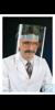 Nalgene™ Gesichtsschutz aus Polycarbonat Transparent Case of 4 20cm...