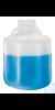 3Artikel ähnlich wie: Nalgene™ Weithals-Ballonflaschen aus LDPE mit Griffen, Kapazität...