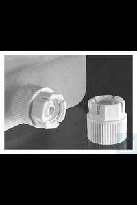 SHOP - Köhler GmbH · Labor & Lehrmittel Vertrieb