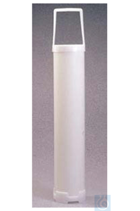 Nalgene™ HDPE Pipet Baskets 37cm 8 in. (203mm) pipet A Each Nalgene™ HDPE Pipet...