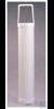 Nalgene™ Pipettenkörbe E Each 24 Zoll (610 mm ) Pipette 78cm Nalgene™ Pipettenkörbe...