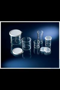 4Artikel ähnlich wie: Nunc™ Standarddosen Case of 1000 12.5ml Nunc™...