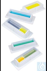 Matrix™ Reagenzien-Reservoirs 100ml Pack of 100 10 Beutel je 10 Polystyrol...