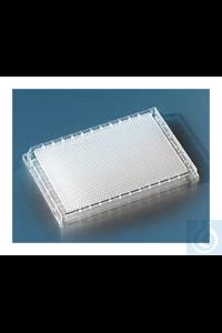 2Artikel ähnlich wie: Nunc™ Snap Caps for Nunc Containers Case of 4000 12.5, 20 und...
