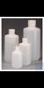 Nalgene™ Fluorierte Flaschen; aus fluoriertem HDPE mit fluoriertem...