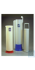 Nalgene™ Pipet Cleaning Equipment Sets Pipettes up to 32in. L (81cm) F Each Nalgene™...