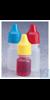 Nalgene™ Pipettenflaschen mit Dosierspitze 4ml Case of 25 15–415mm Farblich sortiert Nalgene™...