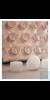 Nalgene™ HDPE Closures: Sterile, Bulk Pack Case of 280 20-415mm...