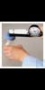 Nalgene™ Torque Wrench Fittings for Polypropylene closure Case of 1...