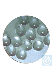 9000 Series Glass Particle Standards 71.0 ± 1.7µm Each 9000 Series Glass Particle Standards...