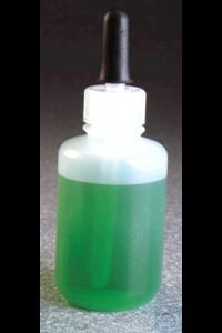 Nalgene™ LDPE-Flaschen mit Tropfpipette 60mL Case of 48 20-415mm Nalgene™...