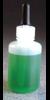 Nalgene™ LDPE-Flaschen mit Tropfpipette 125 ml Case of 48 20-415mm Nalgene™...