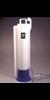 Nalgene™ Pipettenreiniger/-spüler aus HDPE für 16 und 24″ Pipetten A, B Case of 6...