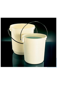 3Articles like: Nalgene™ Autoclavable Graduated Buckets 8 qt. 7.6L Case of 6...
