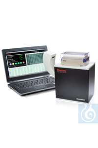 VisionMate™ Highspeed Barcode-Lesegerät VisionMate Highspeed...