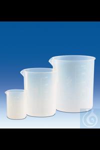 3samankaltaiset artikkelit Griffin beaker, PFA, raised scale, 100 ml Griffin beaker, PFA, raised scale,...