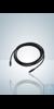 opus® Data Power Kabel , Länge 0,75 m opus® Data Power Kabel, L 0,75 m....