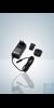 Netzteil, 230 Volt (EURO), für akku-drive® & opus® Netzteil, 230 Volt (EURO),...