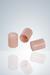 Silicosen, rosa L22 Silicosen ist durch ein spezielles Verfahren hergestellte...