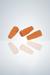 BIO-SILICO, orange N12 BIO-SILICO ist durch ein spezielles Verfahren...