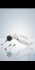 vakuum-pinzette aspirette®, 230 Volt (EURO) vakuum-pinzette aspirette®, 230...