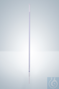 3Panašios prekės Burettes tubes DURAN®, blue grad., 10:0,02 ml Burettes tubes DURAN®, blue...