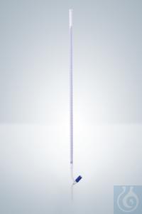 3Artikel ähnlich wie: Bürette DURAN®, Kl. B, blau grad.,  10:0,02 ml Bürette DURAN®, Kl. B, blau...