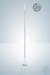 3Artikel ähnlich wie: Bürette DURAN®, Kl. AS, schwarz grad.,  10:0,02 ml Bürette DURAN®, Kl. AS,...
