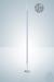 3Artikel ähnlich wie: Bürette DURAN®, Kl. AS, blau grad.,  50:0,1 ml Bürette DURAN®, Kl. AS, blau...
