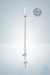 3Artikel ähnlich wie: Mikrobürette DURAN®, Kl. AS, blau grad.,  2:0,01 ml Mikrobürette DURAN®, Kl....