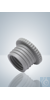 Thread adapter, A 32, A 25 PP,  for ceramus® classic  Thread adapter, A 32, A...