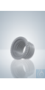 Thread adapter, A 32, A 28 PP,  for ceramus® classic Thread adapter, A 32, A...